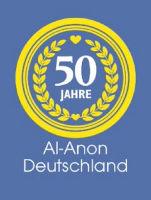 50 Jahre Al-Anon